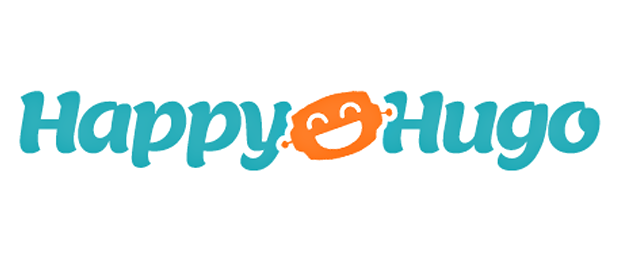 Happy Hugo kasino